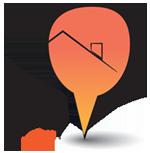 משרד תיווך בהוד השרון | קוריאט גרינולד | בתים למכירה בהוד השרון | דירות למכירה בהוד השרון